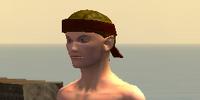 Kal'ril Nightstalker
