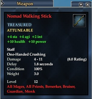 File:Nomad Walking Stick.jpg