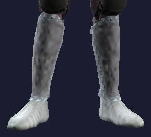 File:Boots of Hardened Ice (Visible).jpg