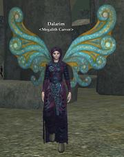 Dalarim
