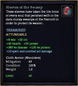 File:Sleeves of the Swamp.jpg
