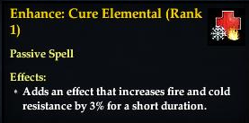 File:Warden-Enhance-Cure-Elemental.png