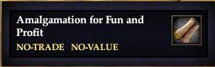 File:Amalgamation for Fun and Profit.jpg