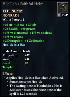 File:Hoo'Loh's Faithful Helm.jpg