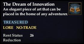 File:The Dream of Innovation.jpg