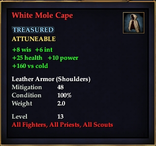 File:White Mole Cape.jpg