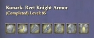 File:CQ kunark reetknightarmor Journal.jpg