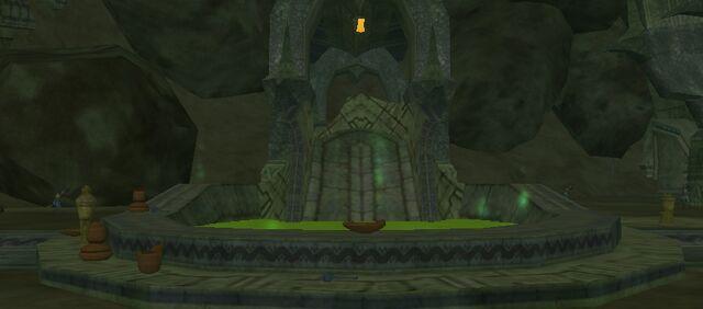 File:Pool of Anu'ish.jpg