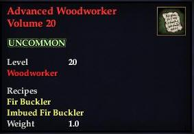 File:Advanced Woodworker Volume 20.jpg