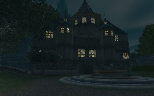 File:Hall of Thunder.jpg