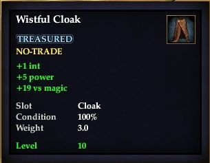 File:Wistful Cloak.jpg
