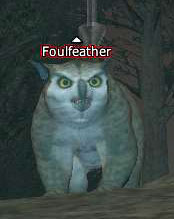 File:Foulfeather.jpg