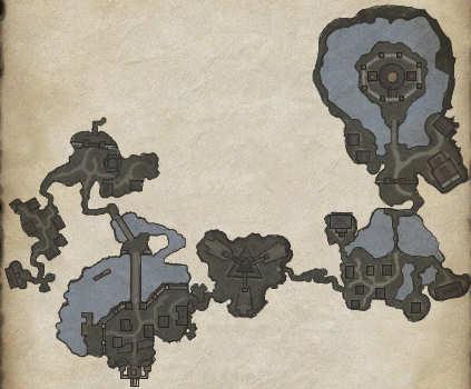 File:Neriak map.jpg