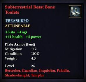 File:Subterrestrial Beast Bone Tonlets.jpg