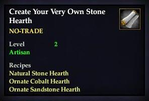 File:Create Your Very Own Stone Hearth.jpg