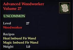 File:Advanced Woodworker Volume 27.jpg