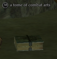 File:A tome of combat arts.jpg