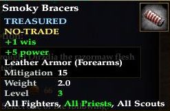 File:Smoky Bracers.jpg
