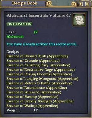 File:Alchemist Essentials Volume 47.jpg