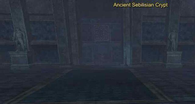 File:Ancientsebilisiancrypt.jpg