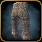 Legs Icon 0100 (Treasured)