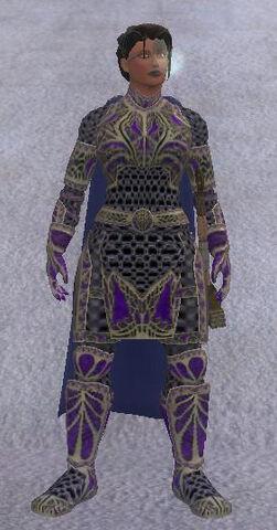 File:Elaborately Ornamented Chain (Armor Set) (Visible, Female).jpg