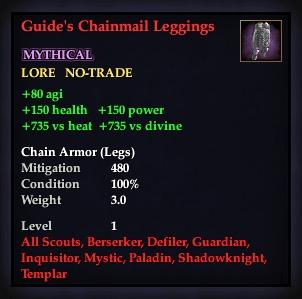 File:Guide's Chainmail Leggings.jpg