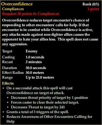 File:Templar AA - Overconfidence.jpg