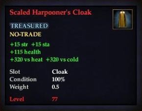 File:Item- Scaled Harpooners Cloak.jpg
