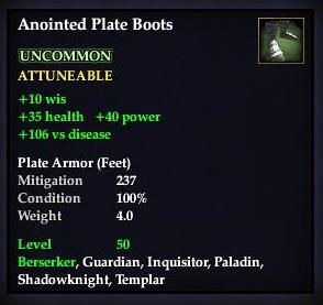 File:Anointed Plate Boots.jpg