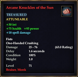 File:Arcane Knuckles of the Sun.jpg