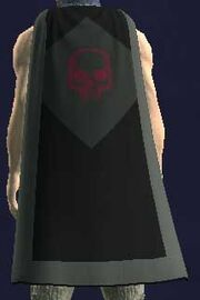 Cloak of Pestilence (vis)