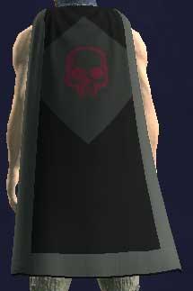 File:Cloak of Pestilence (vis).jpg