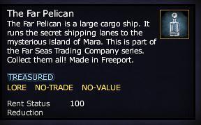 File:The Far Pelican.jpg