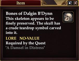 File:Bones of Dalgin B'Dynn.jpg
