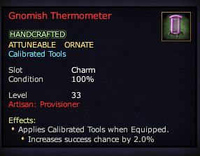 File:Gnomish Thermometer.jpg
