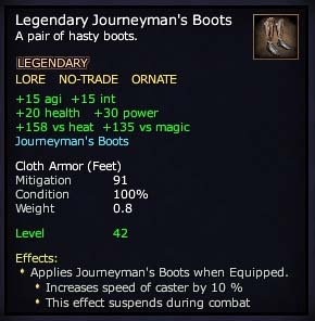File:Legendary Journeyman's Boots (cloth).jpg