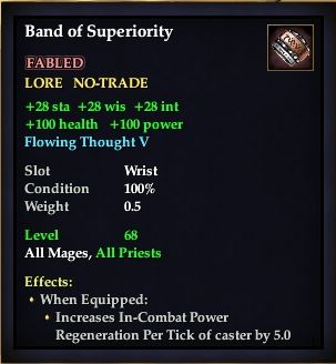 File:Band of Superiority.jpg