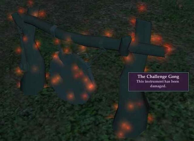 File:Challengegong.jpg