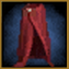 Cloak Icon 16 (FABLED).png