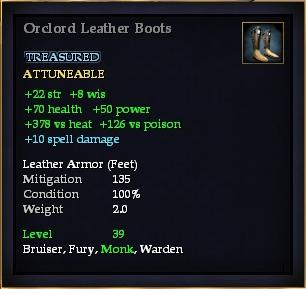 File:Orclord Leather Boots.jpg