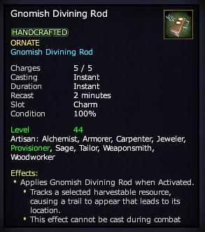 File:Gnomish Divining Rod.jpg