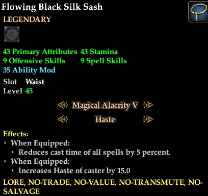 File:Flowing Black Silk Sash.jpg