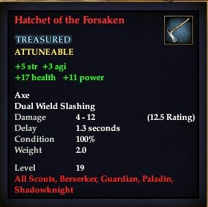 File:Hatchet of the Forsaken.jpg