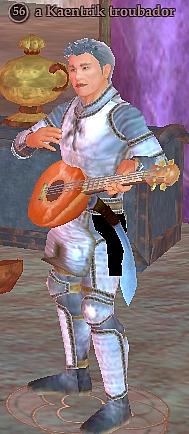 File:Kaentrik troubador.png