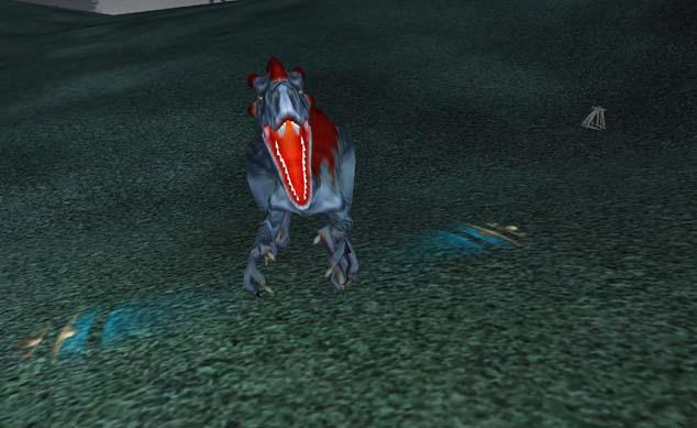 File:Vicious raptor.jpg