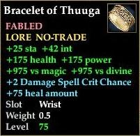 File:Bracelet of Thuuga.jpg