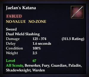 File:Jaelan's Katana (TBoCH Good).jpg