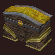 Fools-gold-treasure-chest