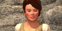 Gretta Steinbeard
